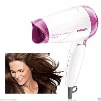 Philips HP-8102/00 Salon Extra Compact Easy Care Hair Dryer 220V & Simple English Manual フィリップスHP...