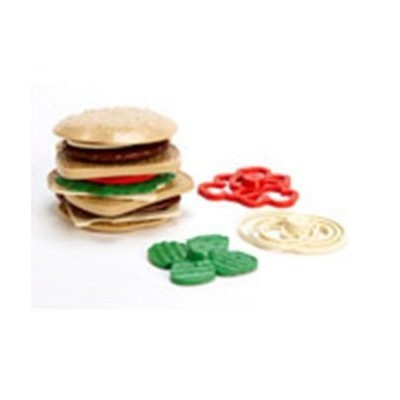 Green Toys Sandwich Shop by Green Toys
