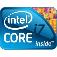Intel Core i7-920 Processor 2.66GHz/8MB/4コア/8スレッド/LGA1366/Bloomfield/SLBCH【中古】【全品送料無料セール中!】