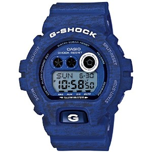 [カシオ]CASIO 腕時計 G-SHOCK Heathered Color Series GD-X6900HT-2JF メンズ