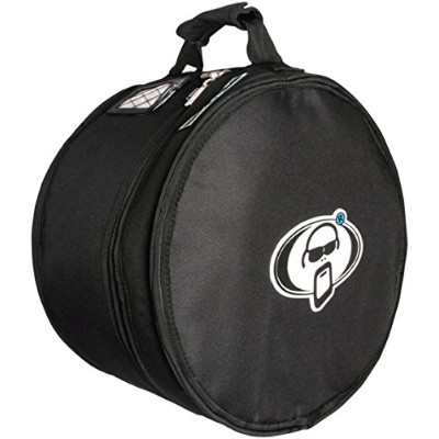 Protection Racket 12×10 Tom Case