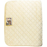Precision Pet 6000 Sleeper 49 in. x 30 in. Natural by Precision Pet