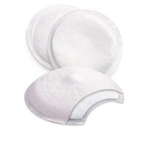 Avent Disposable Breast Pads - 60 Count by Philips AVENT [並行輸入品]