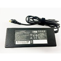 NEC VersaPro タイプVX VY22G/X-A PC-VY22GXNZGHTA 互換 19V 4.74A L型 AC アダプター adapter