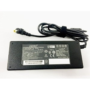 NEC LaVie C LC900/JG PC-LC900JG 互換 19V 4.74A L型 AC アダプター adapter