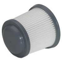 Black and Decker PVF110 Filter for PHV1810 Pivot Vac by BLACK+DECKER