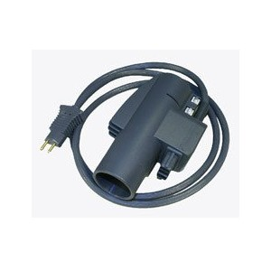 SEBO Central Vacuum Cleaner Accessory 2780AM by Sebo