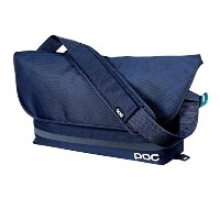 POC Messenger Bag - Sac de transport - marron 2014