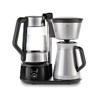 OXO On 12 Cup Coffee Maker & Brewing System [並行輸入品]