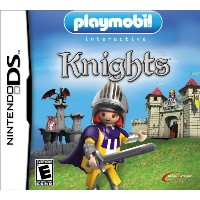 Playmobil: Knights (輸入版)