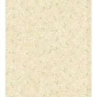 Brewster 425-6004 Trends For Kitchen and Bath Paper Crackle Wallpaper, 20.5-Inch by 396-Inch,...