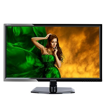 "[新]PRISM Korea M280PU SUPERNORMAL 28"" 4K UHD (3840x2160) 60Hz, 1ms Gaming ゲーミングモニター Ultra Vivid,..."