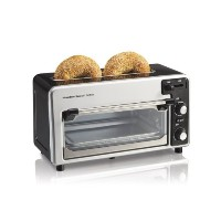 Hamilton Beach 22720 Toastation Toaster Oven [並行輸入品]