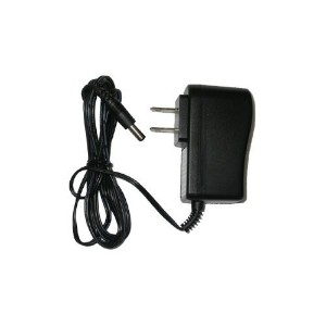 iTouchless AC Power Adaptor for Towel-Matic II Sensor Paper Towel Dispenser [並行輸入品]
