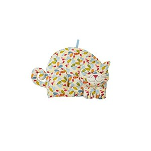 High Quality Cat Shaped Decorative Tea Cosy