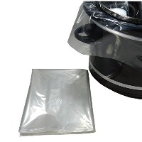 Regency Wraps RW1020-12 12-Pack Slow Cooker Savers for Lining Slow Cookers [並行輸入品]