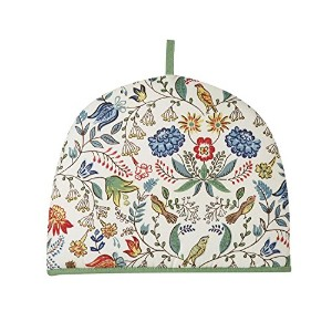 Ulster Weavers Arts and Crafts Tea Cosy [並行輸入品]