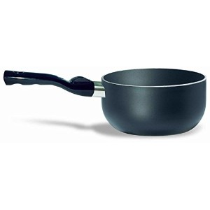 Pensofal 07PEN9871 Genius Platino Sauce Pan with Removable Handle, 7-3/4-Inch [並行輸入品]