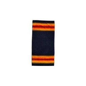 Pendleton National Park Bath Towel, Grand Canyon [並行輸入品]