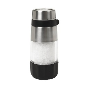 OXO Good Grips Salt Grinder [並行輸入品]