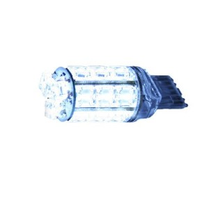 Recon 264204WH LED Bulbs [並行輸入品]