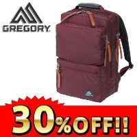 【30%OFFセール】グレゴリー GREGORY!リュックサック デイパック バックパック 【COVERT CLASSIC/カバートクラシック】 [COVERT MISSION DAY...