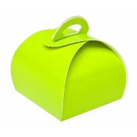 CK Products Lime Truffle Tote [並行輸入品]