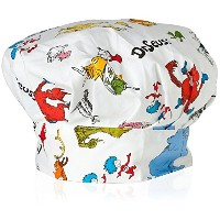High Qualityends Adult Chef's Hat