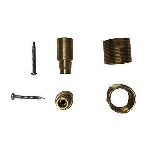 High Quality M9622620070A Deep Rough In Kit For Metal Lever Cadet 2-Handle Bath and Shower Faucet