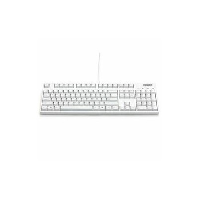 FILCO Majestouch2 HAKUA 英語配列 フルサイズ ピンク軸 FKBN104MPS/EMW2 取り寄せ商品