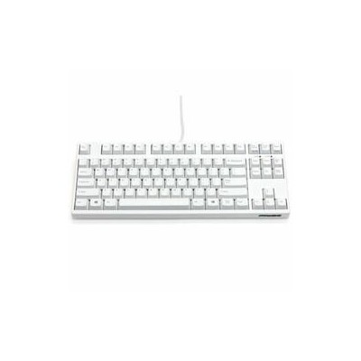 FILCO Majestouch2 HAKUA Tenkeyless 英語配列 テンキーレス ピンク軸(FKBN87MPS/EMW2) 取り寄せ商品