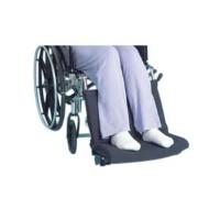 Foot Friend Mobility Cushion by Hermell