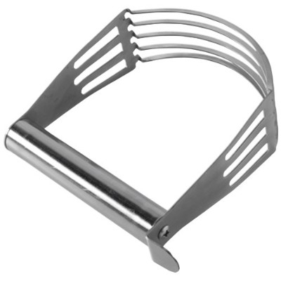 """Nordic Ware Pastry Blender Cutting Blade 4"""" 01038M"""