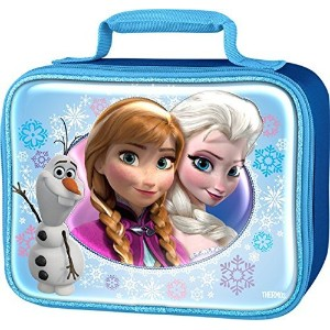 [サーモス]Thermos Soft Lunch Kit, Frozen by NA [並行輸入品]