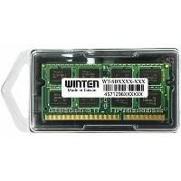 0478 WT-SD133-512MB PC133 Sodimm 512MB