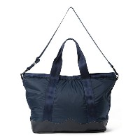 BEAMS MEN ROCKY MOUNTAIN FEATHERBED × BRIEFING × BEAMS / 別注 MIL TRAINING TOTE  新着  ビームス メン【送料無料】