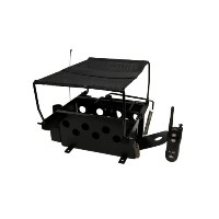 D.T. Systems Remote Bird Launcher 500 Series for Quail and Pigeon Sized Birds with Transmitter...