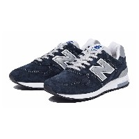 ニューバランス newbalance M1400 NV ユニセックス > シューズ > ライフスタイル > Made in USA/UK ブルー・青
