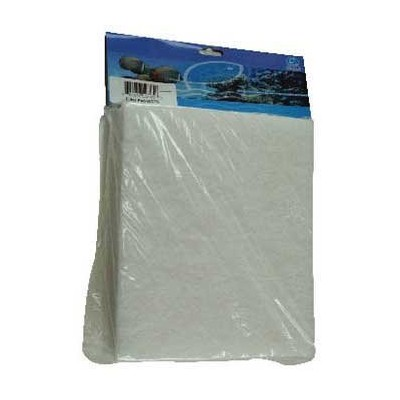 Fish & Aquatic Supplies Filter Pad - Wd75 by Eshopps