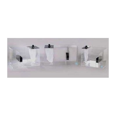 Eshopps AEO14000 Reef Sumps Rs-75 for Aquarium Tanks by Eshopps