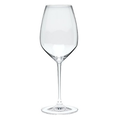 Riedel Vinum Extreme Sauvignon Blancメガネ Set of 6 4444/05-FBA3-6PACK