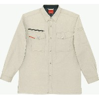 RECOMMEND 長袖シャツ84204[取寄せ]【0150815】