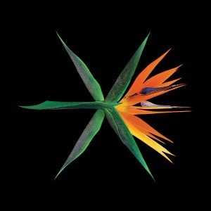 (Chinese) EXO - The War [4th Album]