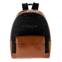 COACH OUTLET コーチ アウトレット メンズ バックパック F59321 FD7