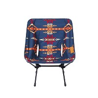 PENDLETON(ペンドルトン)Chair home 51109 Gatekeeper Navy