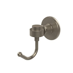 Allied Brass 2020-PEW Utility Hook, Antique Pewter [並行輸入品]