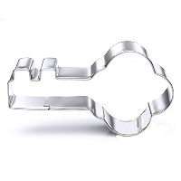 GXHUANG Cookie Cutters–Stianlessスチール COMINHKG106978