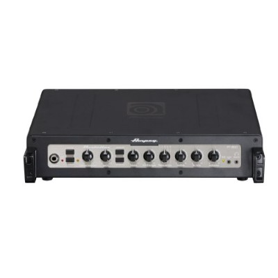 Ampeg / Portaflex PF-800 800w Bass Amplifier HEAD ポータフレックス アンペグ