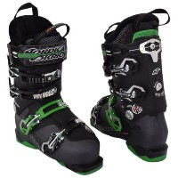 NORDICA 14HELL&BACK H2 05006200001 - スキーブーツ (Men's)