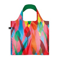 TRAVEL Tulips Bag: 50 x 42cm